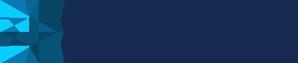 Dicomatic's Logo