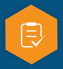 Data Migration Solution | Dicomatics